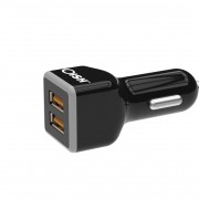 car charger 1.2