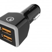car_charger_110